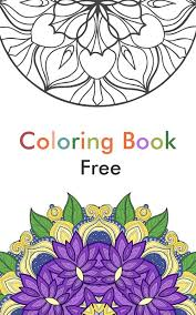 color therapy pages flowers android apps google play