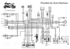 kawasaki aura wiring diagram kawasaki wiring diagrams instruction