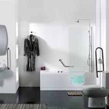 bathtubs idea inspiring walk in bathtub shower combo walk in bathtubs idea walk in bathtub shower combo walk in bath shower combo uk walk in