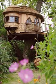 Amazing Tree Houses by 1270 Best Small Houses Tree Houses House Boats Train Cars Images
