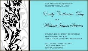 wedding invitation online wedding invitations customized online online wedding invitations
