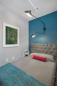 Interior Painting Cost Interior Painting Costs U2014from Cost Variables And Labor To Prep Work