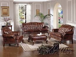 livingroom decorations living room high end living room high end living room high end