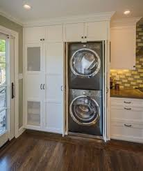 Retractable Closet Doors Retractable Closet Door Picture Of Closet Design Ideas