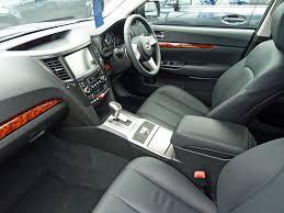 subaru tribeca 2017 interior file 2010 subaru outback brf my10 3 6r premium station wagon