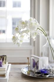 Vignette Home Decor 176 Best Vignettes To Die For Images On Pinterest Coffee Table