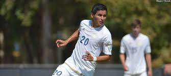 ucdavisaggies com aggies unbeaten streak on the line in southern