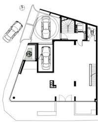 urban loft plans imagen relacionada apartment buildings pinterest