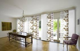 moderne wohnzimmer gardinen moderne vorhnge fr wohnzimmer mbelideen 568 gardinen ideen moderne