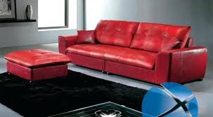 top rated leather sofas high quality leather library furniture the leather sofa company