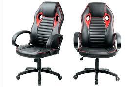 fauteuil bureau dos chaise bureau confortable chaise de bureau ergonomique chaise