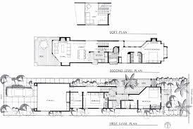 split floor plan split floor plan beautiful floor plan for a house split floor plan
