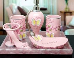 wedding gift ideas for best wedding gift get 20 wedding gifts ideas on without