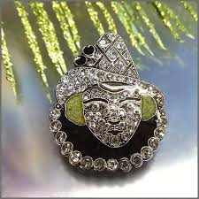531 best antique deco vintage pins brooches jewelry images