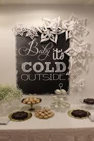 Crystal Decor For Home Best 25 Winter Wonderland Decorations Ideas On Pinterest Winter