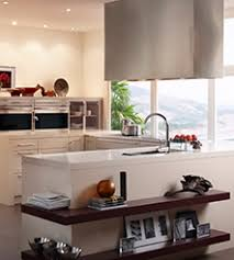 Custom Contemporary Kitchen Cabinets by Contemporary Kitchen Cabinets Wood Mode Fine Custom Cabinetry