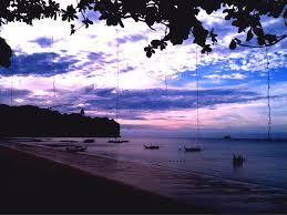 best price on aonang beach home in krabi reviews