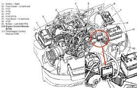 2004 duramax 4wd wiring diagram wiring diagram