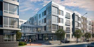 kensington philadelphia portfolio dwell philadelphia bartonpartners u2014 architects