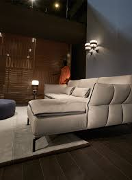 Sofa And Sectional Simply Sofa And Sectional