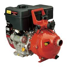High Suction Lift Water Pump Davey Self Priming High Pressure Twin Impeller Water Pump U2014 7200