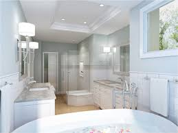 jeff lewis bathroom design best jeff lewis bathroom design ideas ideas interior design
