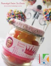 Birthday Favor Ideas by Birthday Favor Gifts Birthday Favor Idea