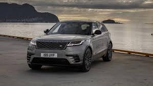 land rover velar 2017 range rover velar 2017 present pictures 1 buyacar