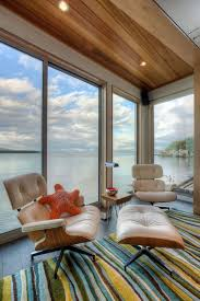 tsunami proof waterfront house view in gallery weather proof waterfront house 16 jpg