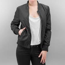 light bomber jacket womens urban classics women urban urban classics bomber jackets uk online