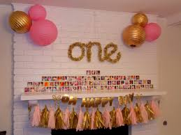 pink and gold party supplies shelby s birthday party gold and pink and glitter