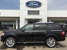 2017 ford expedition platinum new ford expedition edmonton ab