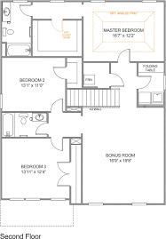 floor plan focus the lenox u2013 trueblog