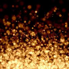 gold abstract light background stock photo colourbox