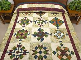 patchwork sler quilt great well made amish quilts from