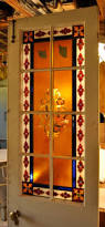 billy glass door 65 best stained glass images on pinterest stains stained glass