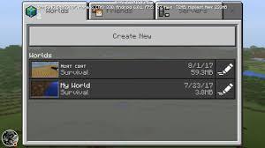 minecraft 8 1 apk free minecraft pocket edition 1 2 0 31 beta apk free link in