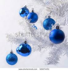 Royal Blue Christmas Tree Decorations by Royal Blue Stock Images Royalty Free Images U0026 Vectors Shutterstock