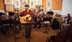 folk orchestra of santa barbara songs of the sea 9 28 tickets