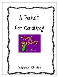 all worksheets corduroy worksheets free printable preeschool