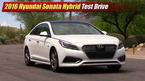 toyota camry hybrid vs hyundai sonata hybrid 2016 hyundai sonata hybrid test drive