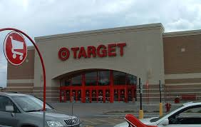 target employee discount black friday a good employee is priceless risq group