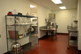 Commercial Kitchen For Sale by Chuck Allen Kw Commercial