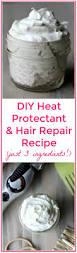 25 best hair repair ideas on pinterest damaged hair hair