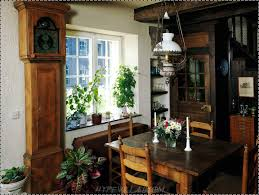 traditional spain homes u2013 home decor designs traditional home