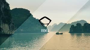 rkmfx u2013 best intro templates