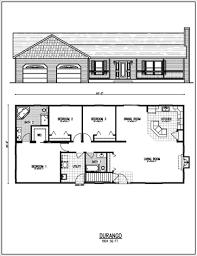 cool design home depot house plans interesting decoration