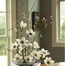 artificial floral arrangements for home foter