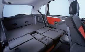 opel meriva 2006 interior 2008 opel meriva concept u2013 xxi century cars