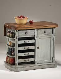 small kitchen cart kitchen ideas